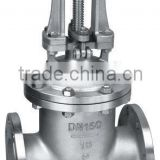 sluice gate valve china manufacturers gate valves