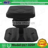 057-051# support voiture magnetic mobile phone desk holder for cellphone