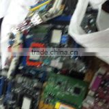 Computers scrap for sale in bulk Second Hand used computers Branded System Dual Core,Laptop Ram DDR2 2GB Memory for sale