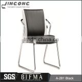Contemporary Best Office Guest Chair for Sale                                                                         Quality Choice