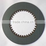 toyota forklift transmission friction clutch disc part no 32432-22030-71