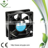 cooler fan 50*50*20mm car interior cooling fan,mini window fan