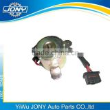 Radiator fan motor/fan blower motor/electric fan motor for VW YJWY-1302 OEM 330 959 455 A
