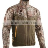 Camping and Hiking Wear Personalized Heated Jacket,Waterproof Personalized Sport Heated Jacket