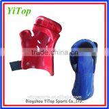 wholesale Dipped foam taekwondo gloves,taekwondo hand protectors,equipments