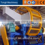 with great after-sales service tire shredder,tire recycling machine,tire recycling plant for sale                                                                         Quality Choice