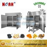 RXH electrode drying oven