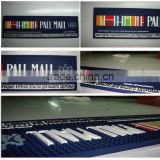 Custom Logo PVC / Rubber Bar Mat,Bar Drip Rail Mat, Bar Runner