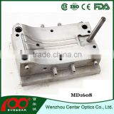 injection mould used plastic injection moulds
