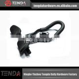We supply carbon bicycle stem handlebar,inclede titanium road handlebar and mtb handlebar