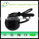 15031301 OEM adapter from the cigarette lighter socket in, thunderbolt female to hdmi male adapter, fiber optic adapter