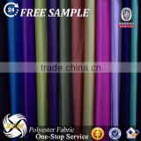 basketball jersey fabric fabric cotton single jersey price pure silk brocade fabric