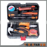 hand tools box spanner socket set for auto repair