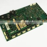 Diebold CCA Dispenser Board 49-208102-000H 49208102000H Diebold Opteva ATM Machine Parts