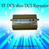 signal amplifier mobile signal booster for DCS 1800 MHZ