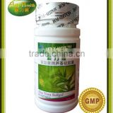 100%Natural Beauty Product ( Aloe Vera Soft Capsule )