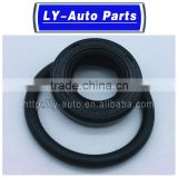 Distributor Seal & O-ring Kit BH3888-EO/30110-PA1-732 Made in Japan