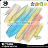 high quality wholesale hand dyed silk ribbon