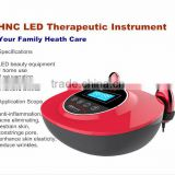 acupuncture needle Analgesic antispasmodics therapy equipment household LED therapy instrument