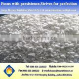 high quality expanded perlite powder for filter aid