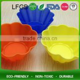 Silicone Handmade Fondant Decorating DIY Mold, cake Mould Bar Tool/mold