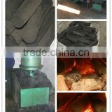 carbon black processing machine(carbon black from carbon black oil furnace)