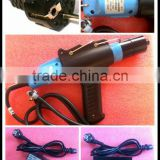 Automatic Electric Screwdriver(electric screw driver for assembly torque controll screwdriver)