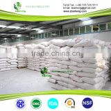 china urea formaldehyde resin chemical for tableware 99.8% melamine powder