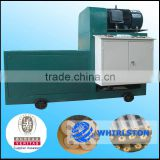 Wood briquette machine / high efficiency anthracite charcoal machine