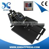 The Best Type Cheap Clam sublimation heat press machine fabrication rhinestone heat transfer designs transfer pressing