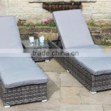 Used sun lounger beach,Swing lounger,Sun lounger material