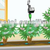 Drip Irrigation Kits HX-T612