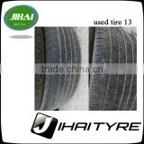 used tyre whosaler,used tire japan brand and Germany brand