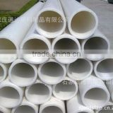 INquiry about pp pipe for chemical