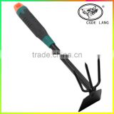 wholesale popular used high quality garden tool spade and shovel,fork ,hoe and rake