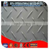 pattern stainless steel plate