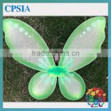 Wholesale Kids Dress Up Fairy Wings Costume Butterfly Wings For Party Decoration