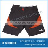 2012 OEM Cycling MTB shorts