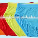 high quality comfortable cheap boys sexy underwear,hot fashion child stretch briefs