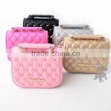 S66045A New 2017 Baby Girls Fashion Bags Girls Accessories Kids Handbags