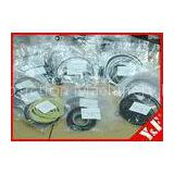 Komatsu Excavator Seal Kits For Boom Cylinder Professional Excavator Components
