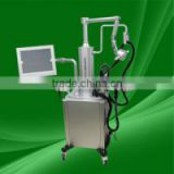 100% Safe Ultrasonic Cavitation Slimming Machine F017