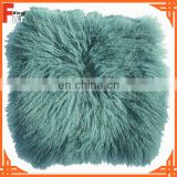 Wholesale Tibet Lamb Fur Pillow