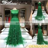 plus size mother of the bride dresses gowns high quality custom made mother of the bride dress