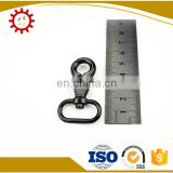 Good price swivel 20mm d ring snap hook