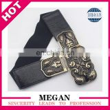 gentlemen mens leather belts wholesale
