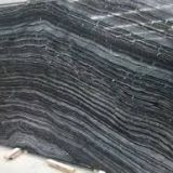 black wooden marble slabs, floor tiles, wall tiles, mosaic for home decore