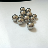 g500 stainless steel ball