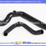 Specialist OEM High Quality Automotive car washing rubber bend hose