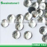 cheap price china quality cristal beads hotfix,hotfix cristal beads,crystal hotfix beads for bags shoes clothes hats